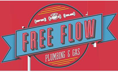 Free Flow Plumbing